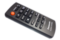 Panasonic N2QAYB001050 Remote Control for SC-ALL5, SC-ALL5CDEBK